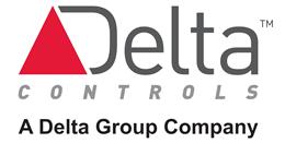 Delta Control