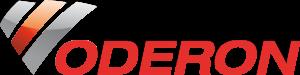Oderon Logo